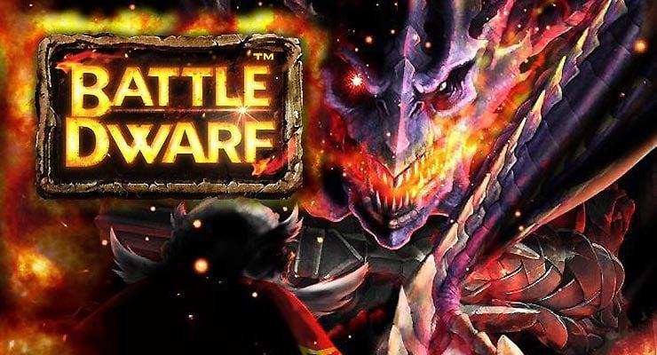 「Battle Dwarf」の画像検索結果